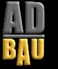 AD- BAU GmbH